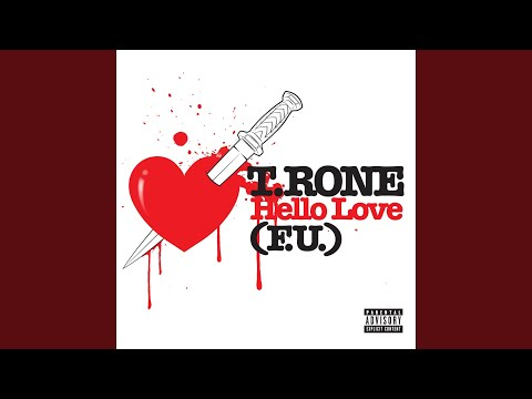 Hello Love (F.U.)
