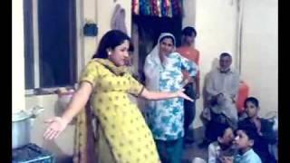 Repeat youtube video pakistani home girl nice dance 2013