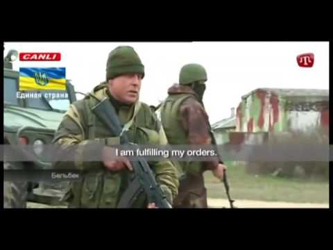US and EU pressure Russia to scale back troops in Ukraine