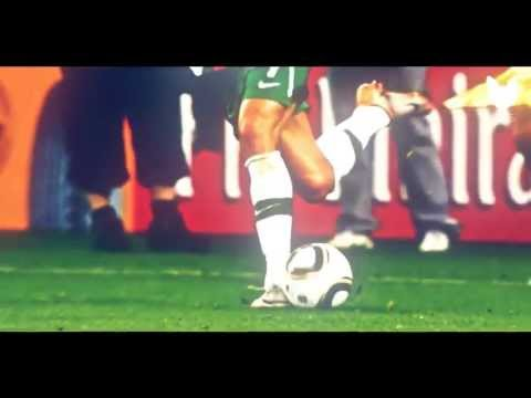 Cristiano Ronaldo - Memories | HD | 860Blake Editing Contest