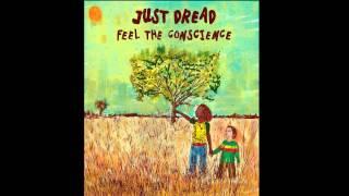 Just Dread - I