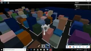 Dumme Roboter Spiele | Schreckliche Pacific Rim Spiele auf Roblox