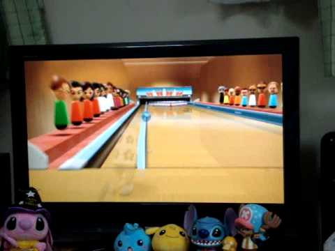 Amazon   Wii Sports   ゲームソフト