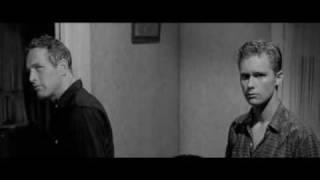 Hud (1963) - Melvyn Douglas