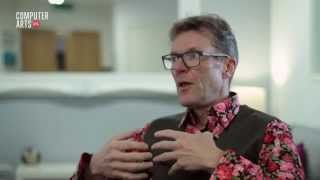 Video Insight: Dalton Maag (part one)