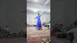 Dancer Of Kashmiri Singer Altaf Hussain... Namely Danish.... thumbnail