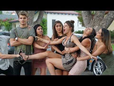 How To Be Single | Hannah Stocking