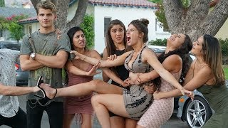 Download How To Be Single | Hannah Stocking Mp3 and Videos