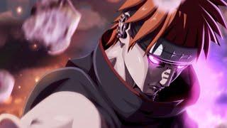Download lagu [AMV] Naruto shippuden - Samidare ( ksolis Trap Remix ) Slowed