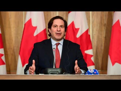 Immigration Canada| warkii ugu fiicna e ushego wasirka immigration ka Canada| G5|asylum-seekers| iyo