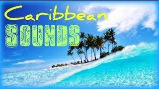 ☼ Caribbean Sounds