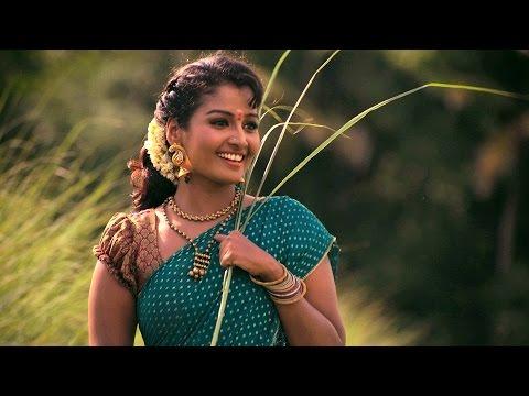 mayamohini malayalam film free downloadgolkes