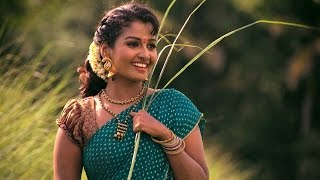 Who Is The Mayamohini Coming Soon On Mazhavil Manorama TV