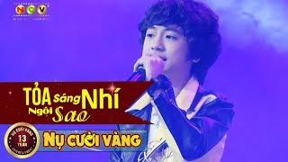 Bang Bang Bang - Gia Khiêm - Á quân Vietnam Idol Kids 2016   Tỏa Sáng Ngôi Sao Nhí 2018