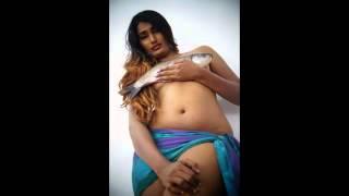Download Video Swathi naidu naked photo shoot MP3 3GP MP4