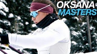 The Story Of Paralympian Oksana Masters #LoveOverBias