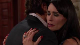 Quinn & Ridge - Loved you dangerously