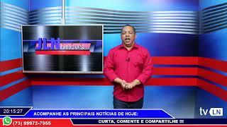 Transmissão Ao Vivo De Liberdadenews
