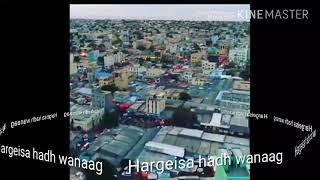 Hargeisa 2017