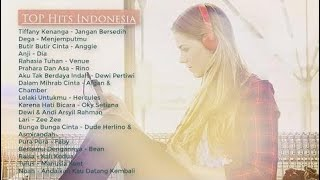 Lagu Indonesia Terbaru 2017 - 2016 | Top Hits Pop Indonesia