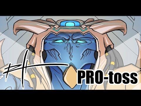 PRO-toss