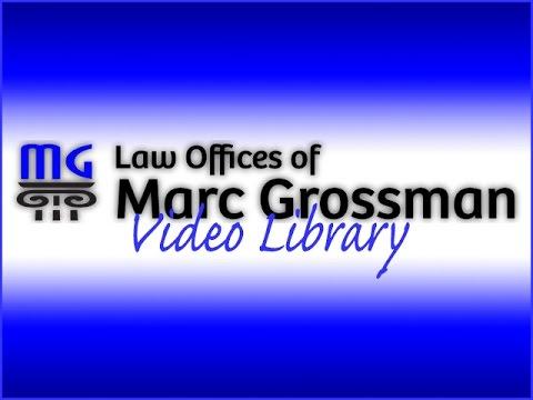 California Suspended License   Upland Criminal Defense Attorney