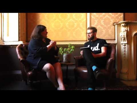 Company Spotlight: Starling Bank FULL INTERVIEW