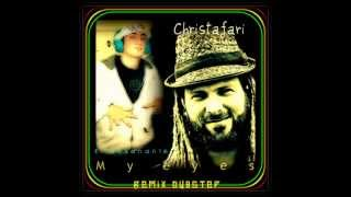 My eyes- Christafari remix Dubstep original ResonanteRecords