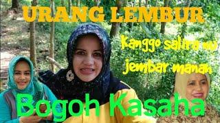Bogoh kasaha (RYA FITRIA) MP3