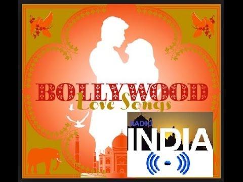 Bollywood Love Songs Show Three Radio India Worldwide Digital Stream Screenworks Entertainment
