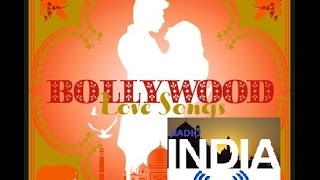 Bollywood Love Songs Show Three Radio India Worldwide Digital Stream Screenworks Entertainment