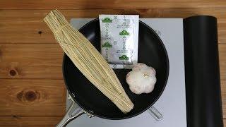 納豆は入れなくても美味しいです。 ・山芋は入れなくても美味しいです。 ・卵黄は入れなくても美味しいです。 ・焼き肉のタレを使うともっ...