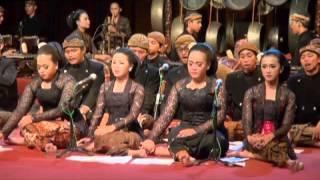 Manggalamudha Mrabot (Nanang,Thoyyib,Renzi) TA ISI Surakarta 4 April 2016  mpg