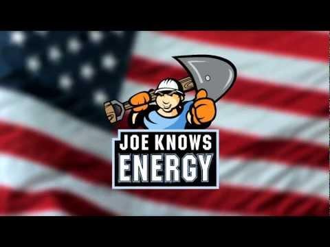 JoeKnowsEnergy_web