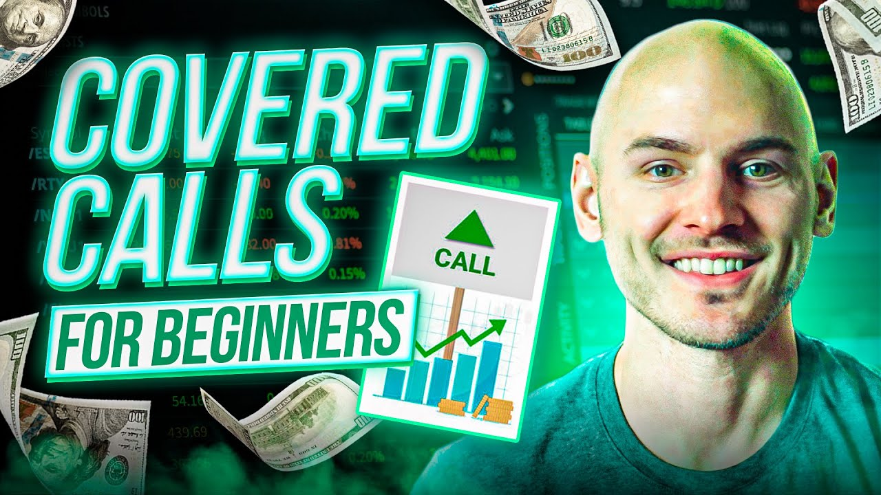 The Covered Call: How to Trade It - blogger.com