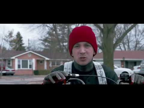 "Thumbnail: the entirety of stressed out but every time tyler says ""i"" it gets faster"