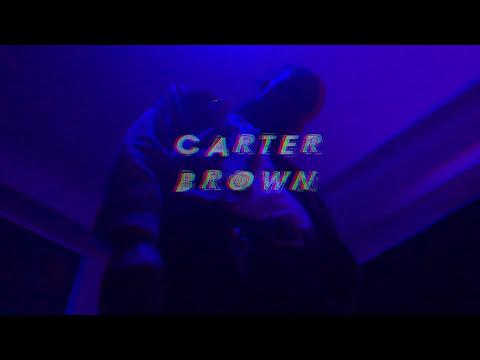 Carter Brown - Spiritual (Dir. Alcindor_)