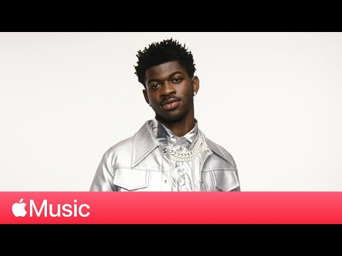 Lil Nas X: Top Song of the Year  Apple  Awards 2019