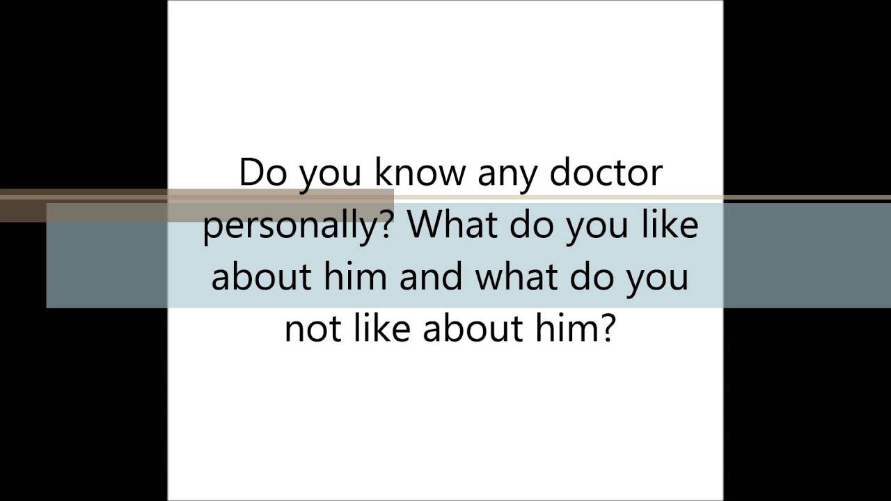 medical school interview questions medical school interview questions