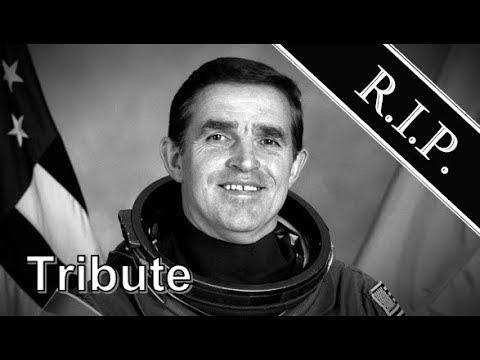 Leonid Kadeniuk ● A Simple Tribute