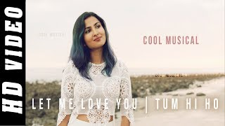 Other videos : 1. show me your light - vidya vox https://youtu.be/vfiidwxvpds 2. tamil born killa https://youtu.be/8wwt6q3d_is 3. kuthu fire ...