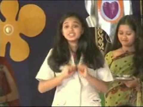 Social Issues- HUM KISI SE KAM NAHI - Vatsalya International school, Gujarat