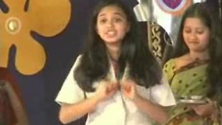 Social Issues- HUM KISI SE KAM NAHI - Vatsalya International school, Gujarat