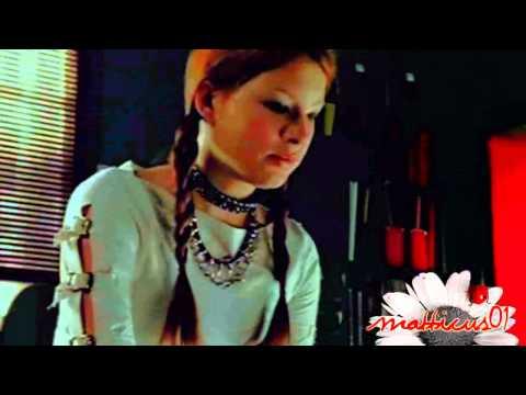 Degrassi TNG - Ellie Nash - I am Cut