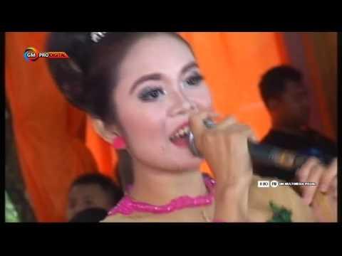 L SAMB - Pokoke Kowe - Qiqis Queen - Wedding Rustanto Menus & Ria