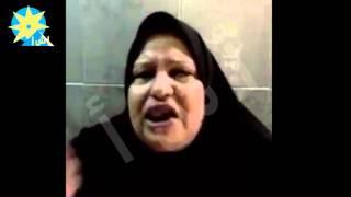 بالفيديو: نيابة السويس تقرر عرض جثة سيدة متوفية بسبب الأهماال الطبي علي الطب الشرعي