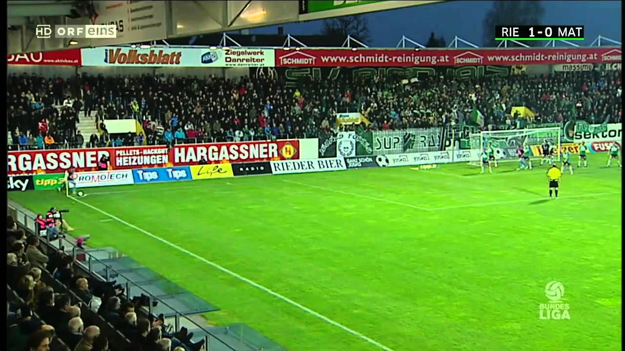 3.fußballbundesliga
