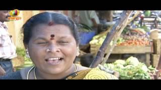 Namma Kudumbam - Episode 210