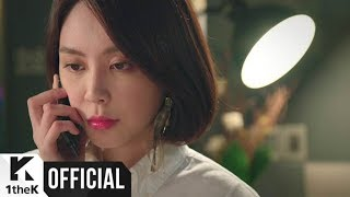 [Teaser] Ailee(에일리) _ Rewrite..If I Can(다시 쓰고 싶어) (Flower ever after(이런 꽃 같은 엔딩) OST Part.3) - Stafaband