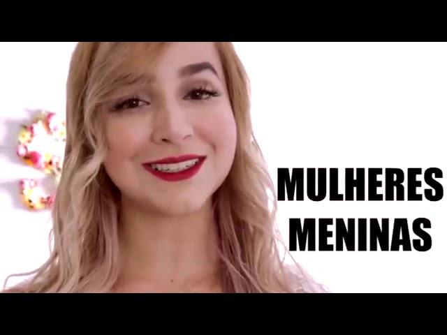 HOMENAGEM DA IGREJA BETEL GEISEL AO DIA INTERNACIONAL DA MULHER